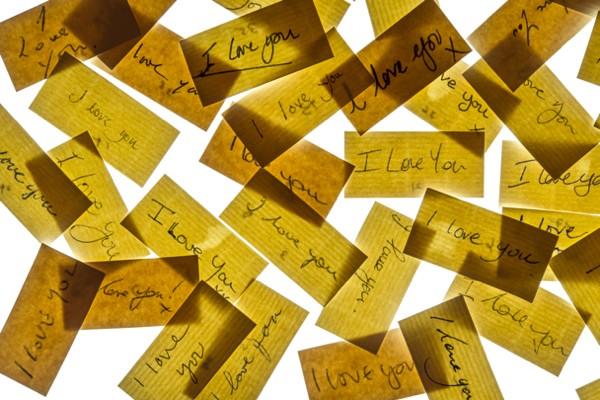 1. Règlement EllenBell_Billet_Doux-I_love_yous-w